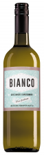 Caruso e Minini Terre Siciliane Grecanico-Chardonnay