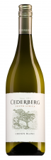 Cederberg Chenin Blanc