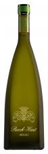 Château Puech-Haut Languedoc Argali Blanc