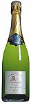 De Sousa Champagne Tradition Brut halve fles