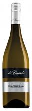 Di Lenardo Vineyards Venezia Giulia Chardonnay