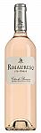 Domaine de Rimauresq Côtes de Provence Cru Classé rosé