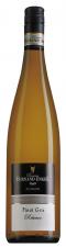 Domaine Engel Elzas Pinot Gris Réserve