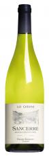 Domaine Raimbault Sancerre Les Godons halve fles