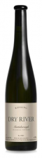 Dry River Martinborough Craighall Riesling