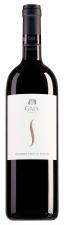 Gaia Wines Nemea Gaia S