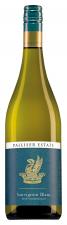 Palliser Estate Martinborough Sauvignon Blanc
