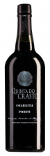 Quinta do Crasto Colheita Port