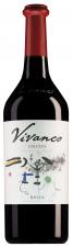 Vivanco Rioja Crianza magnum