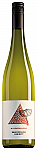 Willems-Willems Mosel Riesling Kabinett