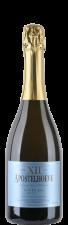 Apostelhoeve Cuvée XII Brut