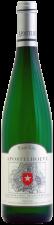 Apostelhoeve Pinot Gris
