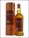 Benromach Matured in hand selected oak casks Speyside single malt Scotch whisky 10 years old