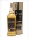 Benromach Peat Smoke Speyside single malt Scotch whisky 2007