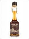 Calvados Chateau du Breuil Chocolate Blend 10-30 ans