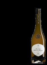 Cartron Très vieux Marc de Bourgogne 8 ans