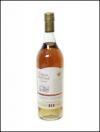 Cognac Château de Montifaud  L10 Premium