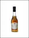 Cognac Château de Montifaud V.S.O.P. 10 ans 35 cl