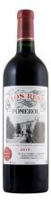 Clos René Pomerol