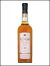 Clynelish single malt 14 years