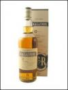 Cragganmore single malt 12 years