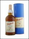 Glenfarclas single malt 25 years