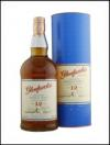 Glenfarclas single malt 12 years