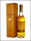 Glenmorangie Highland single malt Scotch whisky 10yr