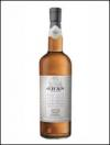 Oban single malt 14 years