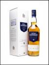 Royal Lochnagar single malt 12 years