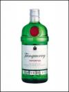 Tanqueray Strength London Dry Gin