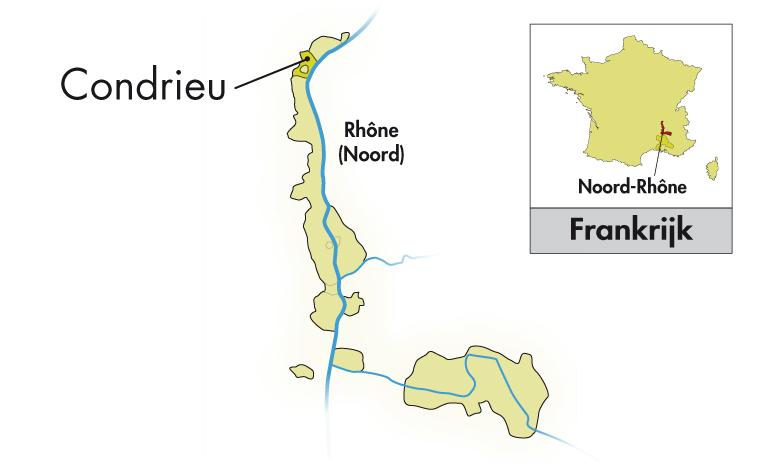 Nusbaumer Vieux Kirsch Reserve 35 cl