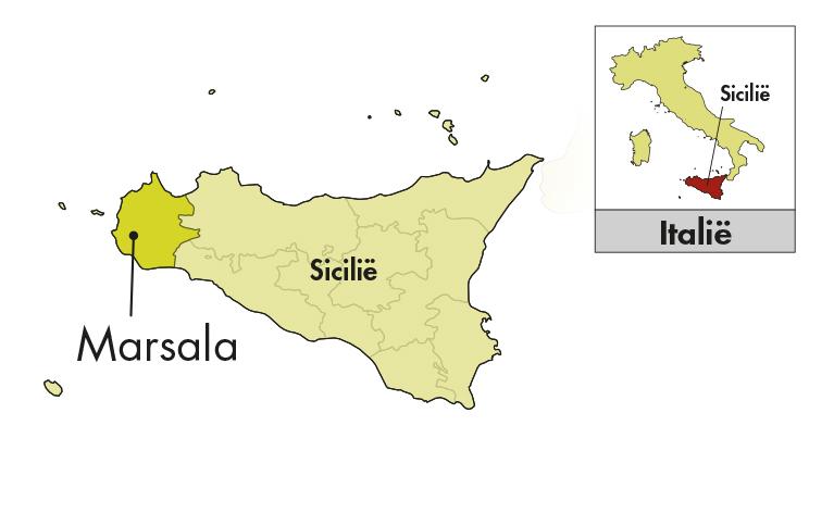 Caruso e Minini Terre Siciliane Terre di Giumara Frappato-Nerello Mascalese
