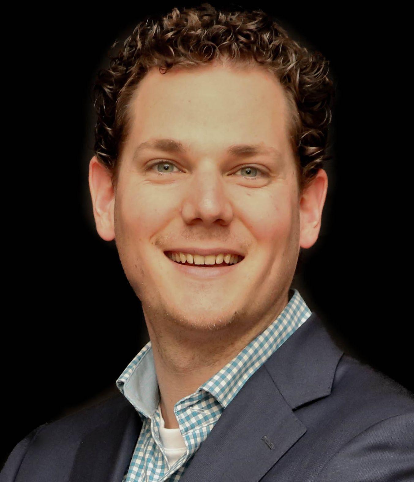 Julien Platenburg