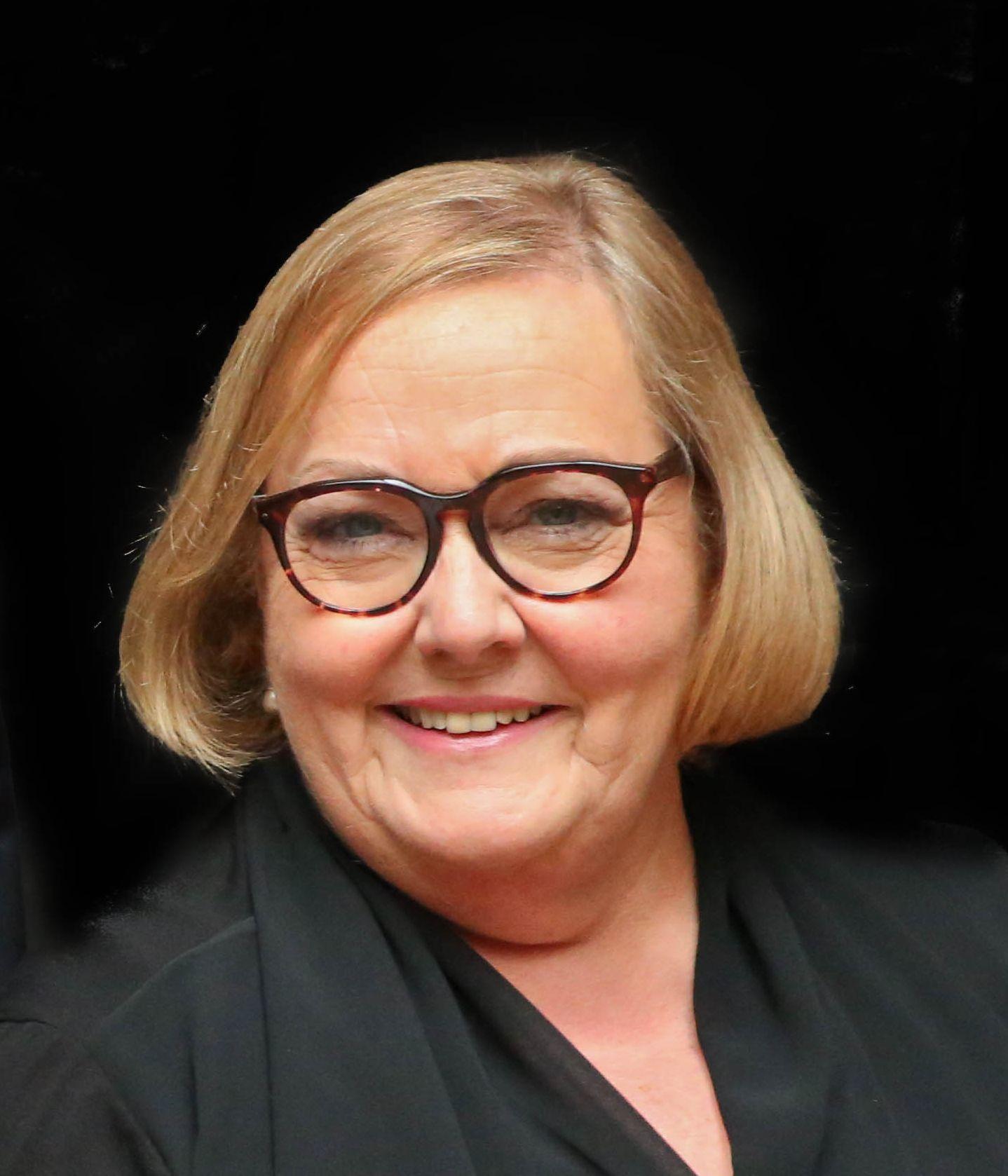 Lia Platenburg