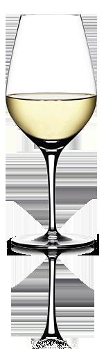 Spiegelau Vino Grande Allround glas (4)