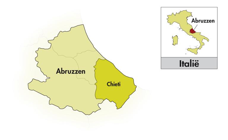 Abruzzen