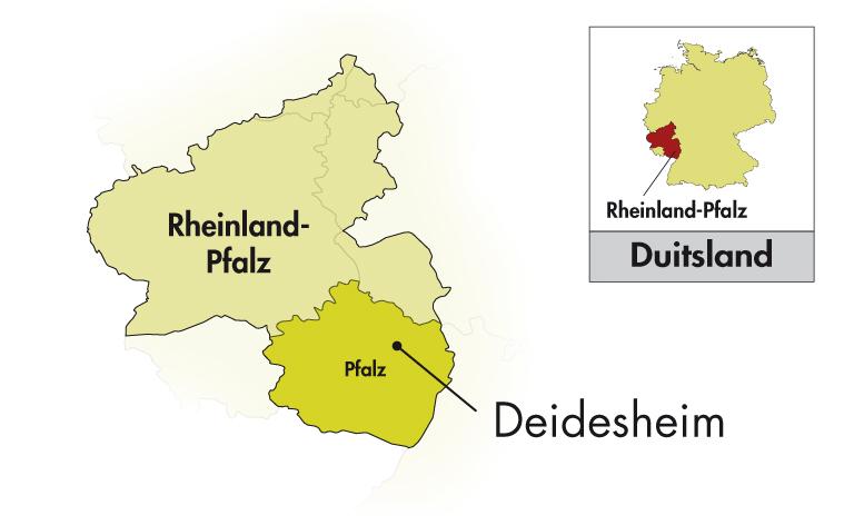 Pfalz