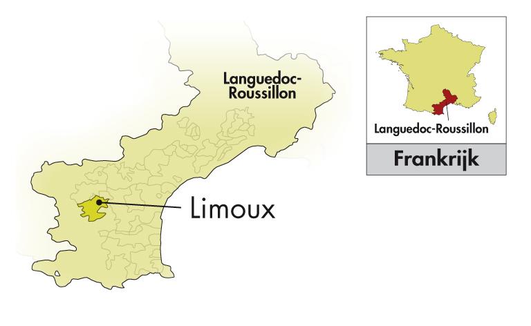 Clocher de Peyrolles Toques et Clochers Sieur d'Arques Limoux